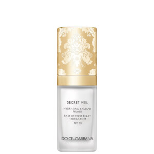 Dolce&Gabbana Secret Veil Hydrating Radiant Primer 30ml