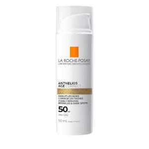La Roche-Posay Anthelios Age Correct SPF50+ Cream 50ml