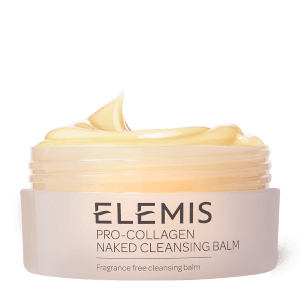 Elemis Pro-Collagen Naked Cleansing Balm