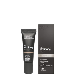 The Ordinary Concealer - 1.0 P 8ml