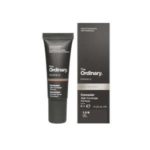 The Ordinary Concealer - 6 8ml