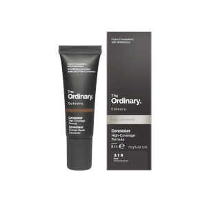 The Ordinary Concealer - 3.1 R 8ml