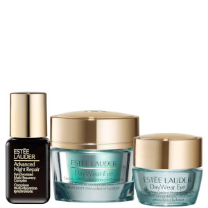 Estée Lauder Beautiful Eyes Protect and Hydrate Gift Set