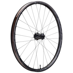 Race Face Next R 36mm MTB Carbon Front Wheel - Black