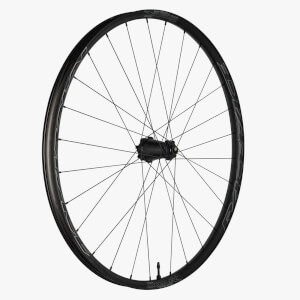 Race Face Turbine R 35mm MTB Alloy Front Wheel