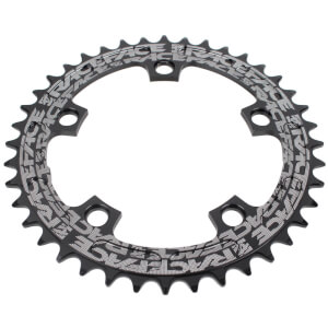 Race Face Narrow Wide 110 BCD Chainring