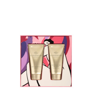 Glasshouse Mother's Day Lost in Amalfi and Montego Bay Rhythm Hand Cream Duo