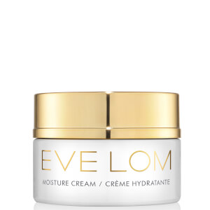 Eve Lom Moisture Cream 30ml