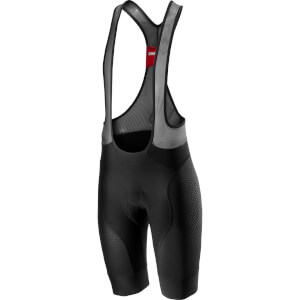 Castelli Free Aero Race 4 Shorts