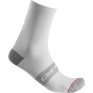 Castelli Superleggera T 12 Socks