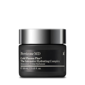 Perricone MD Cold Plasma Plus+ Intensive Hydrating Complex