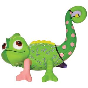 Disney Pascal Mini Figurine