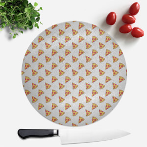 Pizza Round Chopping Board