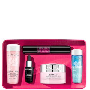 Lancôme Star Gift Set