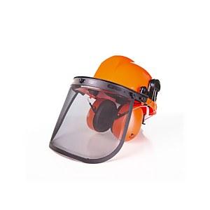 Efco Chainsaw Helmet