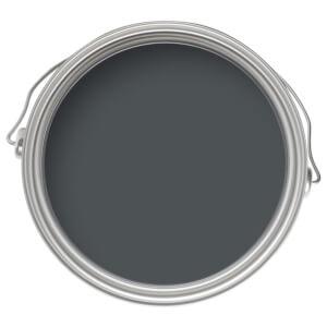 Farrow & Ball Eco No.26 Down Pipe - Exterior Eggshell Paint - 750ml