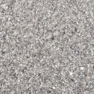 Maia Lava Island Worktop - 180 x 120 x 4.2cm