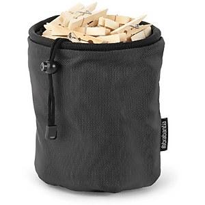 Brabantia Peg Bag