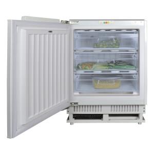Matrix MFU801 Integrated Freezer