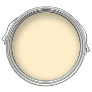 Cuprinol Garden Shades - Country Cream - 2.5L