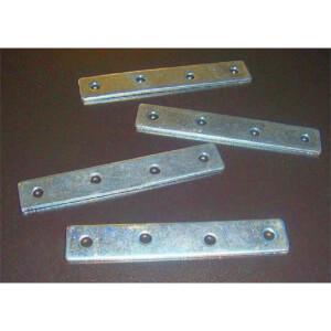 Mending Plate - 75mm - 4 Piece