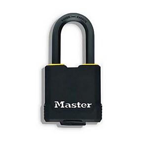 Master Lock Excell Weatherproof Padlock - 45mm