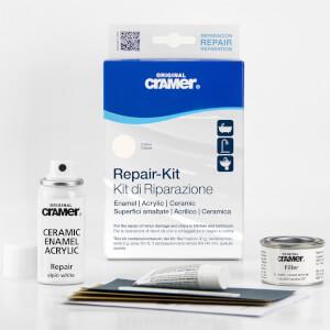 Cramer Bathroom Repair Kit