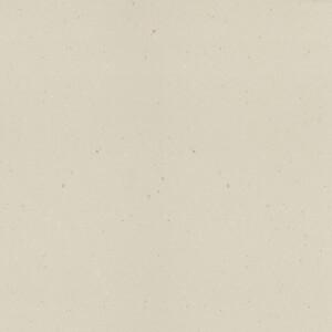 Maia Fossil Kitchen Worktop D End R94 - 360 x 90 x 4.2cm