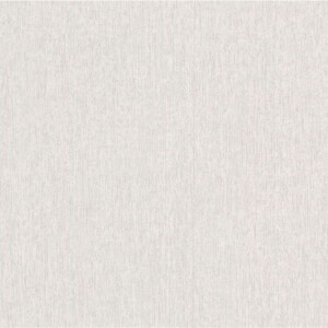 Superfresco Easy Paste the Wall Calico Wallpaper - Grey