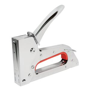 Arrow Light Duty Staple Gun