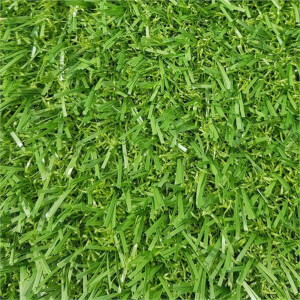 1m x 1m Essential Artificial Grass Mat