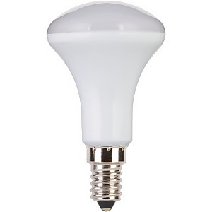 TCP LED R50 SES 4.7W Light Bulb - 4 pack