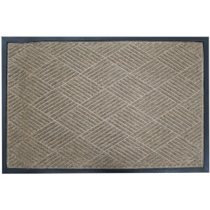 Large Barrier Doormat 60 x 90cm