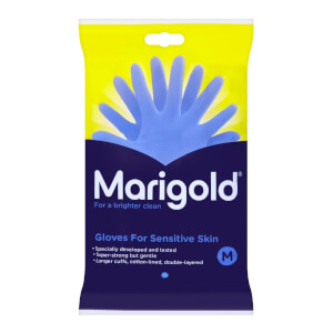 Marigold Sensitive Latex Free Gloves - Medium