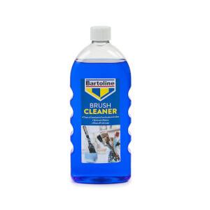 Bartoline Brush Cleaner - 1L