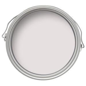 Farrow & Ball Estate No.2006 Great White - Matt Emulsion Paint - 2.5L
