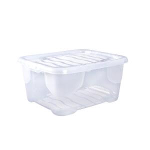 10L Curve Box