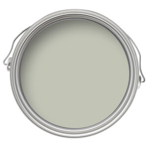 Farrow & Ball No.266 Mizzle - Exterior Eggshell Paint - 750ml