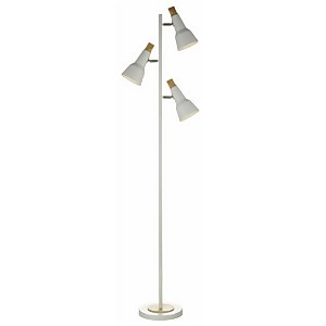 Thorsten 3 Light Floor Lamp