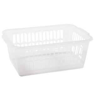 Handy Basket - Medium