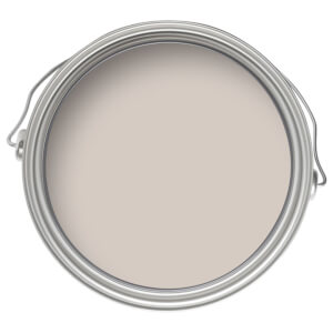 Farrow & Ball Modern Eggshell Elephants Breath No. 229 - 2.5L
