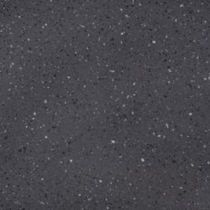 Maia Greystone Splashback - 368 x 58 x 1cm