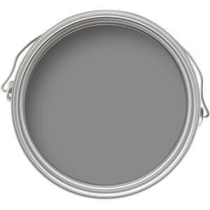 Farrow & Ball No.272 Plummett - Exterior Eggshell Paint - 750ml