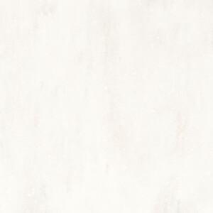 Maia Snow Haze Kitchen Worktop Edging Strip - 120 x 2.8cm