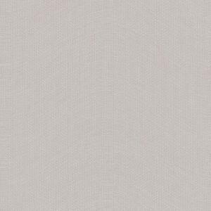 Grandeco Textured Wave Grey Wallpaper