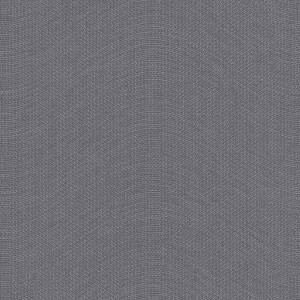 Grandeco Textured Wave Black Wallpaper