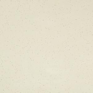 Maia Beige Sparkle Splashback - 368 x 58 x 1cm