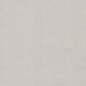 Belgravia Decor San Remo Plain Embossed Metallic Smoke Grey Wallpaper