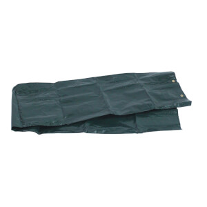 DryNatural Basic Rotary Dryer Cover