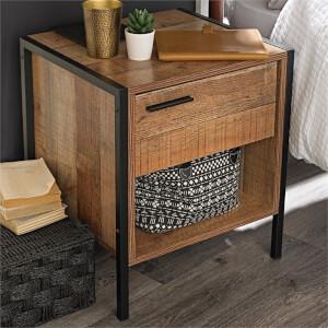 Hoxton Bedside Cabinet